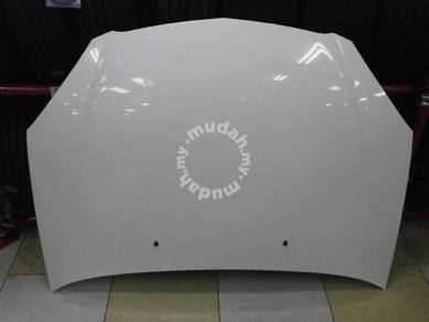 Front Bonnet Hood Honda Integra DC5 2001-2004