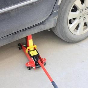 2 ton hydraulic floor jack 10