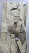 Bag Canvas Luaggage backpack camping