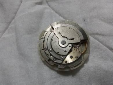 Seiko 6309 Movmment watch