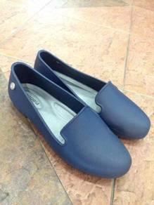 MONOBO Shoes (Kasut Sarung)
