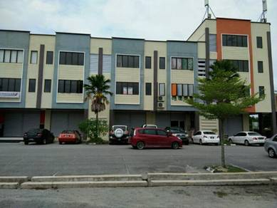 2Nd Floor Office for Sale