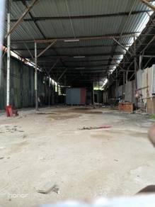 12,000 Warehouse Taman Industri Balakong Jaya Balakong Selangor