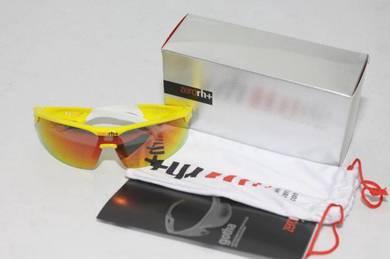ZeroRH+ Gotha Team sunglasses