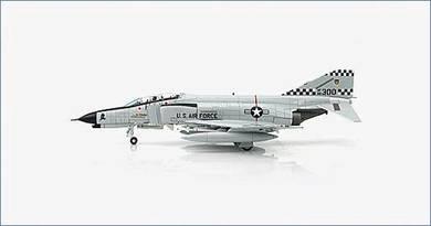 HM HA1944 McDonnell Douglas F-4E Phantom II