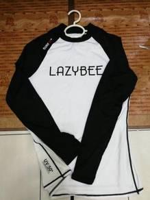Lazybee