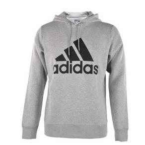Adidas Sport Essentials Logo Hoodie for sale