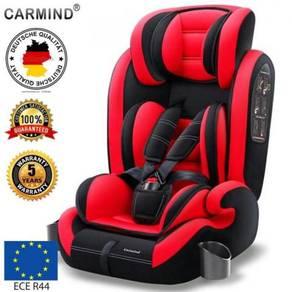 GERMAN HIGHEST CLASS Carmind Car Seat