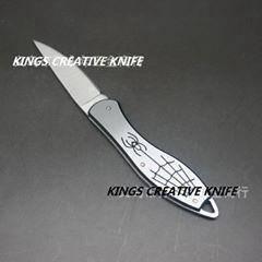 Knife E