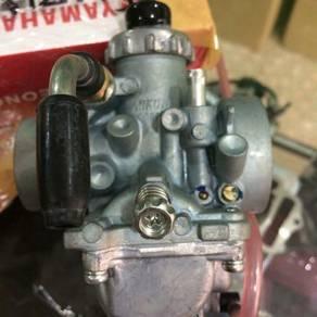 Carburetor 125Z original