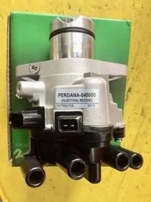 NEW Proton Perdana Distributor 4G63 SE E54A 2.0L