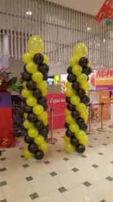 Balloon Stand 00164