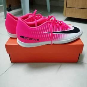 Futsal Nike Merkurial X Vortex III IC