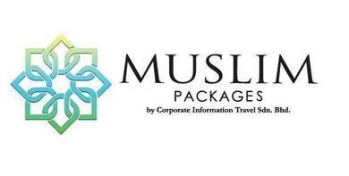 5D4N Hong Kong Shenzhen Muslim Tour