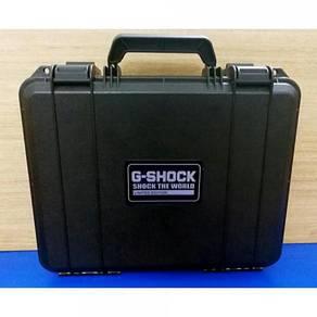 Antishock watch box / kotak jam 06