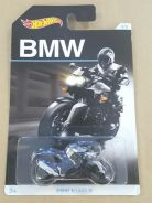 Hotwheels BMW Series K1300 R