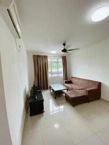 The Pine Residence , Gelang Patah / Below MArket20% / nusaJaya