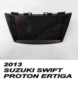 2013 ERTIGA/SWIFT OEM 9