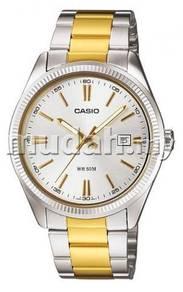 Watch - Casio MTP1302G-7AV - ORIGINAL