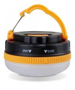 PLD 8506 NEUTRAL WHITE Camping Lantern Light