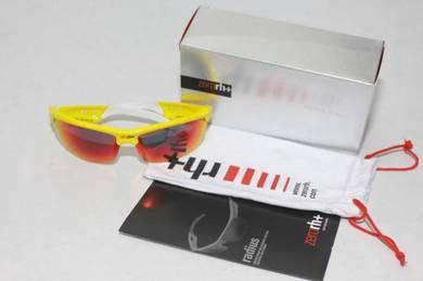 ZeroRH+ Radius Sunglasses