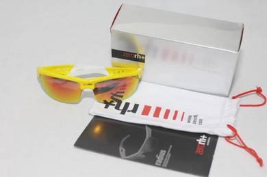 ZeroRH+ Radius Team Sunglasses