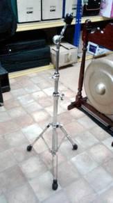 Straight Cymbal Stand (Lazer)