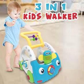 3 in 1 baby training walker 1w-y7.cc