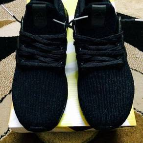 Authentic Adidas Ultra Boost 3.0 triple black