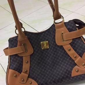 Beg Tangan Polo