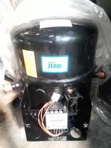 Bristol H2NG Compressor Malaysia