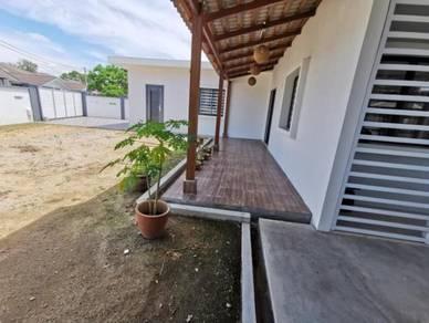 Furnished House , 4bed 2bath , Taman Intan Delima , Near IKEA KDU