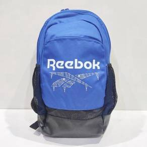 Reebok Junior Backpack