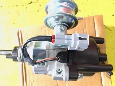 NEW Perodua Kancil Distributor L200 EF L2 660 850