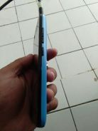 HUAWEI Y541-u02 for sell condition tip top