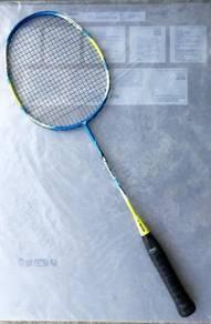 Raket/Racket badminton Victor dan Lining