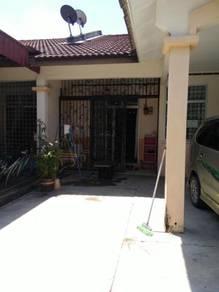For rent KTC2- Kulim