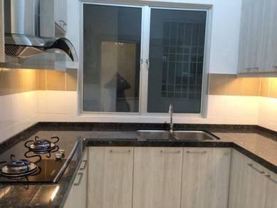 I-Residence, Kota Damansara, Fully Furnished, 3Room