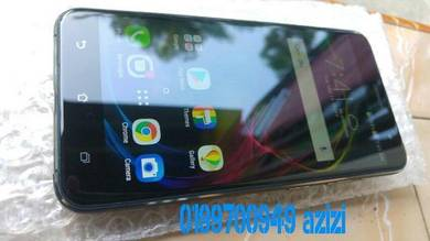 Use asus zen3 4/64GB Besut