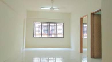 Full Loan Shophouse 1st Floor, Cheras Prima, Kajang, Selangor
