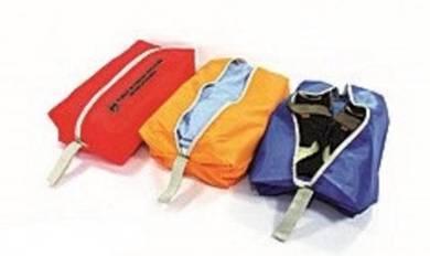 Eco Nylon Towel Shoes BAG