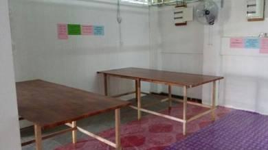 Bundusan commercial property for sale