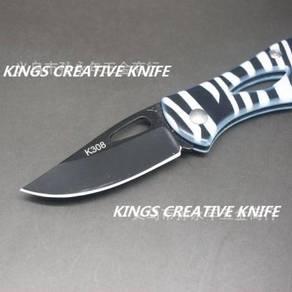 Super Knife J