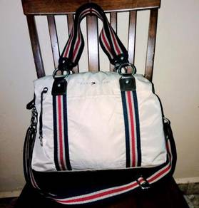 Messenger Bag Tommy Hilfiger
