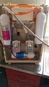 Cowaay Mach Halal Filter Cartridge B031