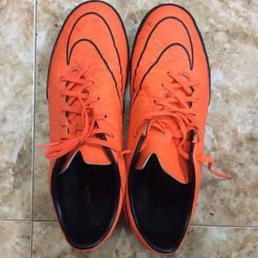 Nike Hypervenom Futsal