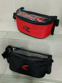 TAICHI Pouchbag waterproof