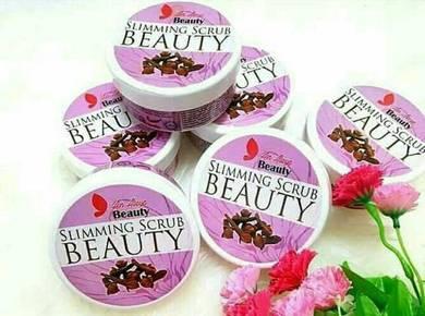 ��Slimming Scrub Beauty By Aa Beauty