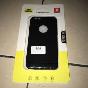Case iphone6 ultra thin soft