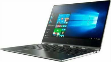 Mencari laptop